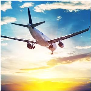 SDL Travel - Airlines