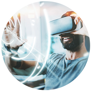 SDL Automotive Solutions - Global digital experiences