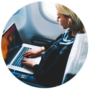 SDL Travel - Travel wholesalers