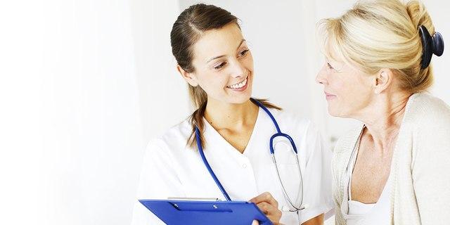 SDL Healthcare