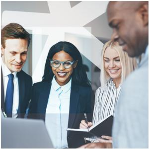 SDL - Legal Solutions - Compliance