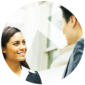 SDL - Legal Solutions - Litigation