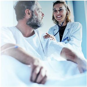 SDL Healthcare Solutions - Member enrollment