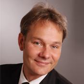 Tom Imhof