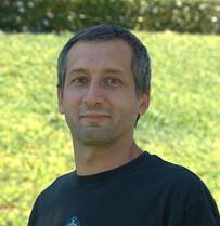 Dragos Munteanu