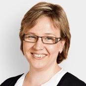 Marjukka Lehtinen