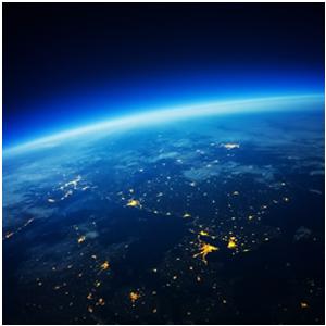 SDL Automotive Solutions - Global communication