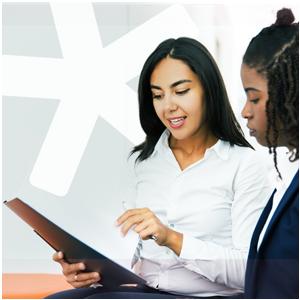 SDL - Legal Solutions - Legal Operations