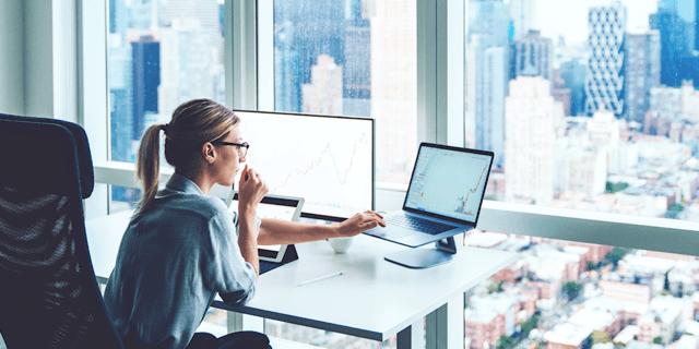 SDL - Business Content Management